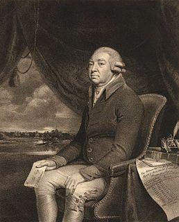 John Robinson (Harwich MP) lawyer and politician from Westmorland, United Kingdom