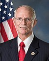 John Rutherford 115th Congress photo.jpg