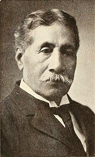 John William Kalua