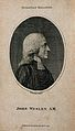John Wesley. Stipple engraving. Wellcome V0006248EL.jpg
