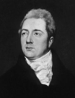 John Yelloly English doctor