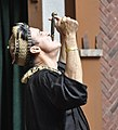 Johnny Fox performing at Maryland Renaissance Festival - 09.jpg
