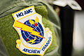 Joint Readiness Training Center 140117-F-XL333-159.jpg