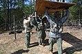 Joint Readiness Training Center Rotation 16-04 160224-Z-DO111-006.jpg