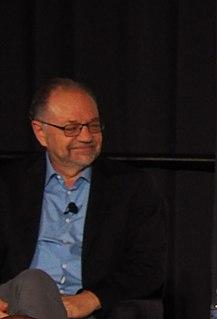 Jonathan D. Moreno