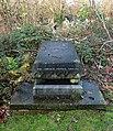 Jones monument, West Norwood Cemetery (geograph 5224509).jpg