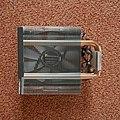 Jonsbo CR-1000 GT CPU-Kühler, ARGB - 120mm, schwarz 20201120 DSC6204.jpg
