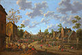 Joost Cornelisz. Droochsloot 003.jpg