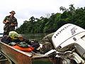 Jorge Cieslik park ranger in the boat.jpg