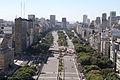 Jornada de entrenamiento y clasificación del Súper TC2000 en Buenos Aires (7042087719).jpg