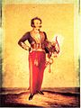 José Antonio Páez, 1828.jpg