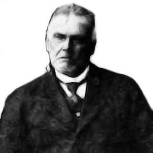 Mayor of Pichilemu - José María Caro Martínez, 1st Mayor of Pichilemu