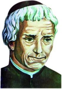 José Trinidad Reyes