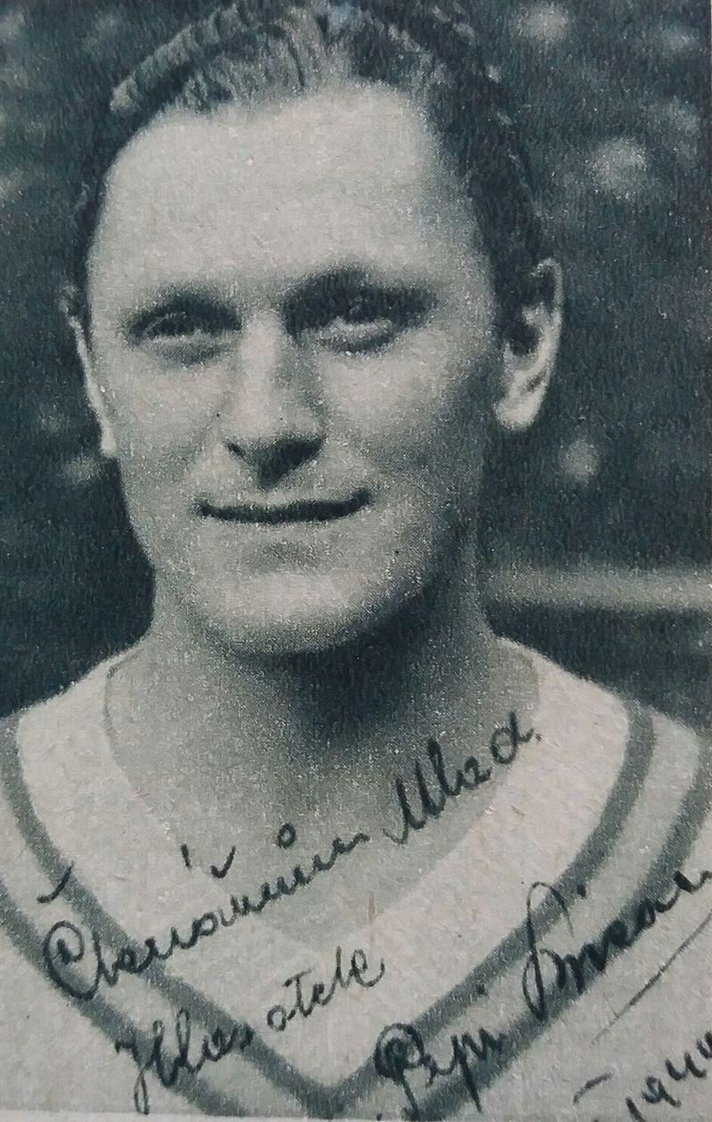 Josef Bican 1940.jpg