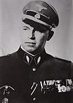 Josef Meisinger (1899-1947).jpg