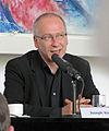 Joseph-vogl-2012-roemerberggespraeche-ffm-141.jpg