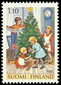 Joulu 1981-2.jpg