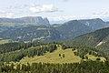Juac y Mont de Sëuc Scilier Gherdeina.jpg