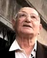 Juan Carlos Araujo.png