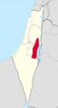 Judaean Desert.png