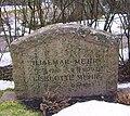 Judiska, Hjalmar Mehr.JPG