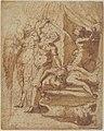Judith Decapitating Holofernes MET 1975.407.2.jpg