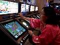 Jugadora en casino.jpg