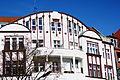 Jugendstilfassade, Berlin-Friedenau.jpg