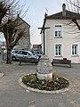 Juilly (Seine-et-Marne) - février 2019 - 00014.jpg