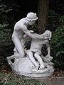 Julien Menant - Apollon secourant Hyacinthe.jpg