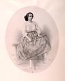 Juliette Borghèse as Rose Friquet in 'Les dragons de Villars' by Maillart - Gallica.png
