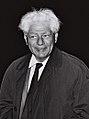 Julius Bomholt 21-08-1966.jpg