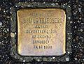 Julius Friedberg-Stolperstein.jpg