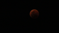 July 2018 Lunar eclipse 22-01.png