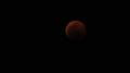 July 2018 Lunar eclipse 22-01.png