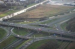 Junction Rottepolderplein.jpg
