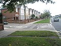 Junction of Copnor Road and Wesley Grove - geograph.org.uk - 1531952.jpg