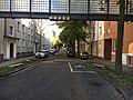 Jungnickelstraße.jpg