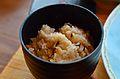 Jushi Rice at Yumenoya.jpg