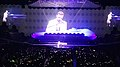 Justin Timberlake - The 2020 Experience World Tour - Washington - 09.jpg