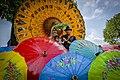 Juwiring Paper Umbrella.jpg