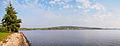 Jyväsjärvi 4.jpg