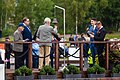 Käpylä Grand Prix.jpg