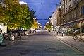 Kävelykatu Turku.jpg