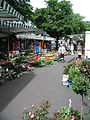Köln-Lindenthalgürtel-Wochenmarkt-019.JPG