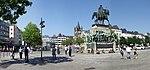 Köln - Heumarkt von Süden.jpg