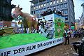 Kölner Rosenmontagszug 2013 316.JPG