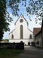 Königsfelden (Windisch) IMG 6942 ShiftN.jpg