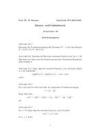Körper- und Galoistheorie (Osnabrück 2018-2019)Arbeitsblatt19.pdf