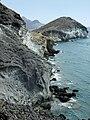 Küste bei Monsul02.jpg